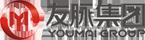 山东11选5官网是一家集人力资源、互联网、呼叫中心、房车旅游、投资管理等业务为一体跨行业、跨区域的多元化企业集团